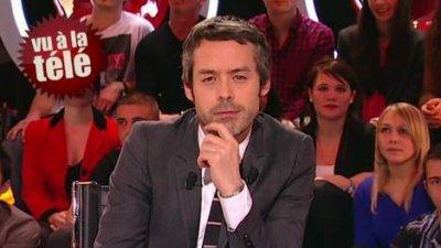 Le reportage bidon de TF1