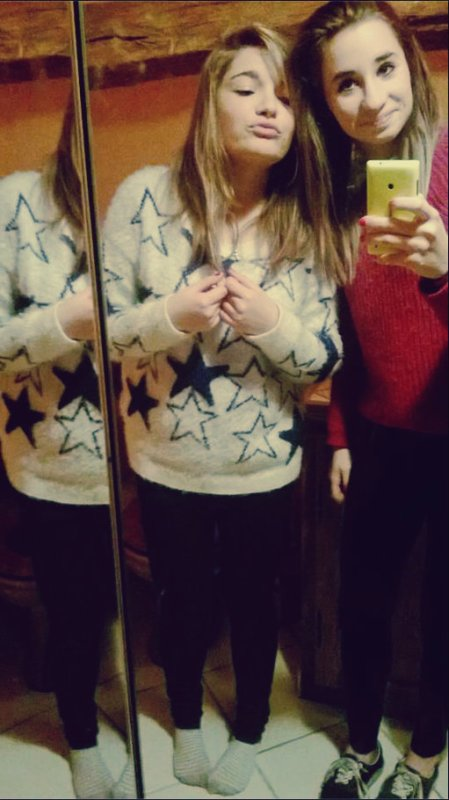 Best Friend.♥♥