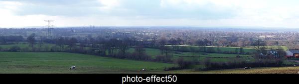 Panorama Normand