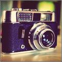 Photo de photo-effect50