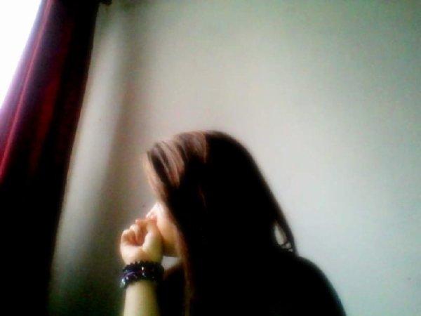 #'malgré tout sa je t'aime ***