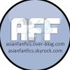 AsianFanfics