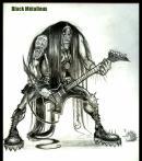Photo de the-metal-is-not-dead