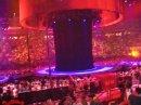 Photo de Circus-Tour-Britney