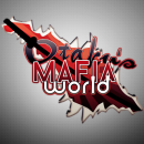 Photo de Otakus-Mafia-World