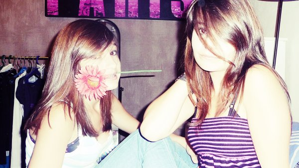 .Melissa ♥