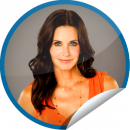 Photo de courteney-cox-31