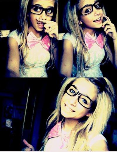 Comme tout le monde,je ne suis pas parfaite mais je ne suis pas tout le monde,donc je suis parfaite.