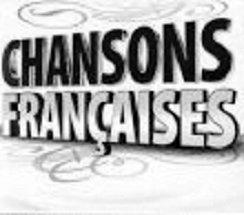 Blog de chansonsfrancaise-57