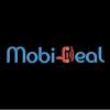 mobi-deal