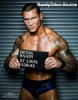 RandyOrton-Source