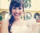Photo de DDLovato-DJDanger