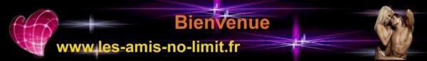 (*)si vous vouler nous rejoindre (*)www.les-amis-no-limit.fr