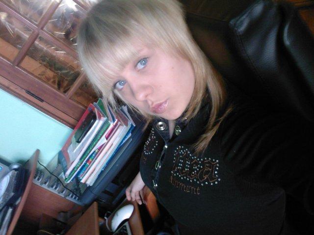 Blog de fille-serieuze