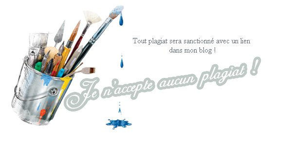 BLOG ENCORE EN CONSTRUCTION !