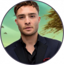 Photo de AboutWestwick