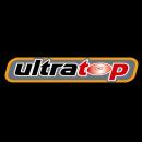 Photo de Ultratop