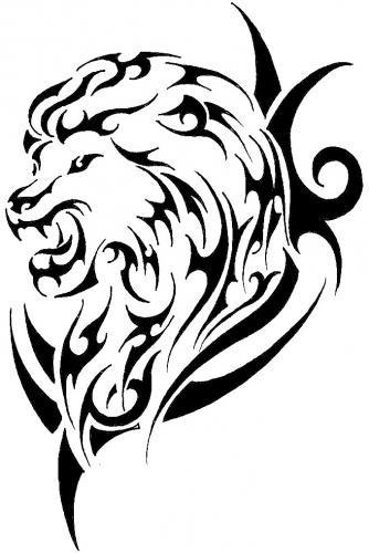 mon futur tatouage