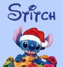 Photo de Stitch-Love-U