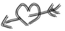 Je T'aime, Tu M'aime, On Sème...   ᵇᵅᵇᵞ ܤ