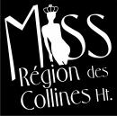 Photo de missregiondcollinesht