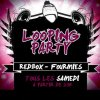 LOOPING ¨PARTY