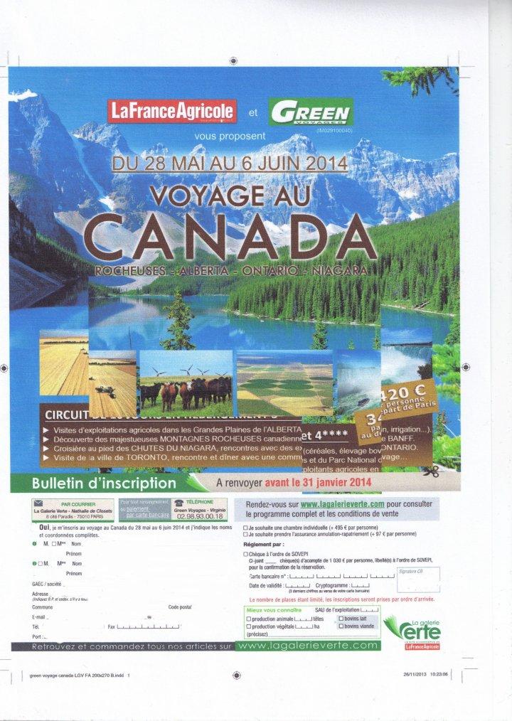 Alberta sites de rencontres en ligne