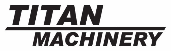 Voyage USA 2017 : visite d'une concession CASE Titan Machinery