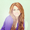 Miley-songxx