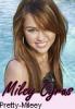 Pretty-Mileey