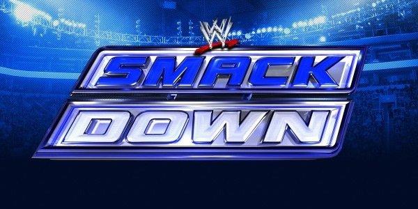 Smackdown du 12/07/13 résultats + vidéo.