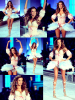 Le Victoria's Secret Fashion Show, le 9 Novembre 2011 !!