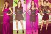 Retour en images sur toutes les apparitions de l'année 2010 de la belle Alessandra !