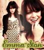 Emma-Ston
