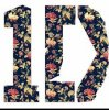 if-aDirectioner