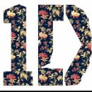 Photo de if-aDirectioner