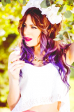 Photo de Lovely-Violetta