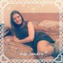 Photo de sandra62530