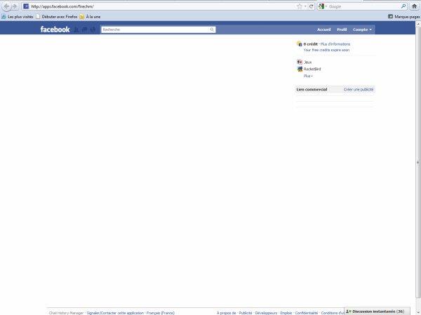 Bug http://apps.facebook.com/firechm/