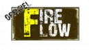 Photo de FIRE-FLOW-OFFICIEL