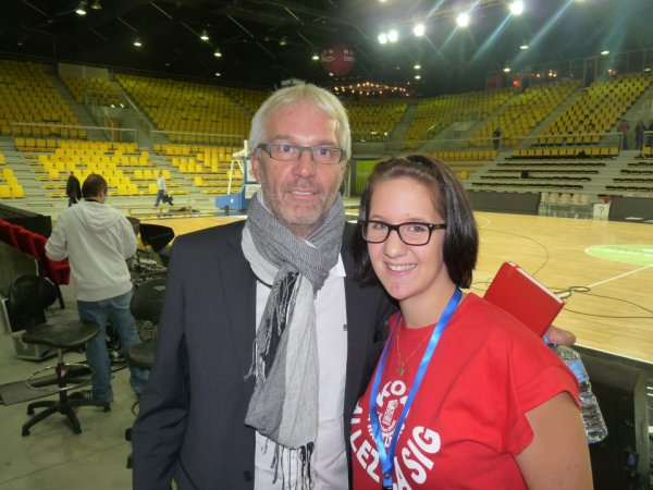 Avec Jacques Monclar