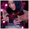 melina-love-wwe