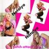 :) Natalya :)