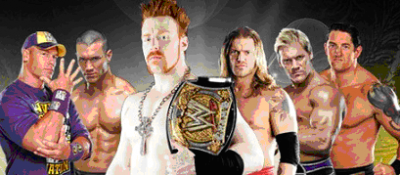Nuit des Champions 2010 : Les résultats