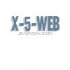 x-5-music
