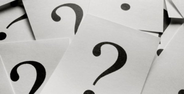 Article # Séries • Personnages/Acteurs • Couples • Amitiés • Saisons/Épisodes • Tags • Article Spécial • Autres Articles  FAQ [3 ans] Montage