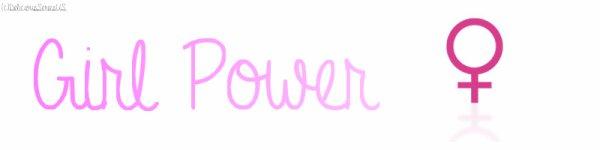 Article # Séries • Personnages/Acteurs • Couples • Amitiés • Saisons/Épisodes • Tags • Article Spécial • Autres Articles  [Girl Power]