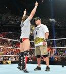 Photo de WWEresultats