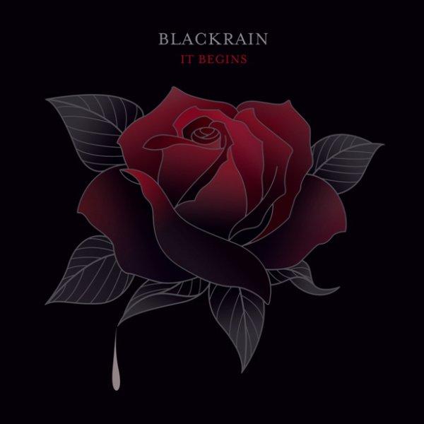 BlackRain - It Begins