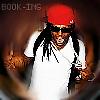 book-ing